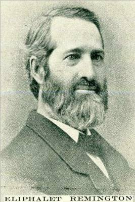 Eliphalet Remington